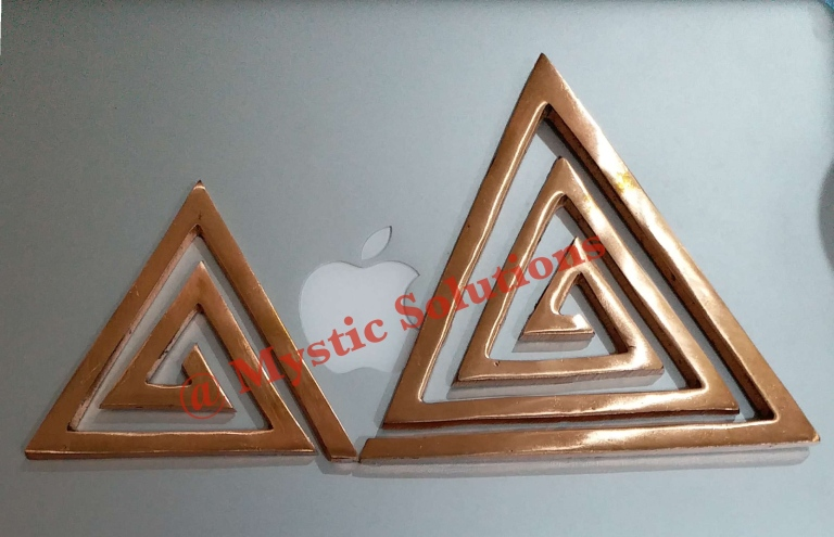 South-East Triangle Helix_Mystic_Solutions