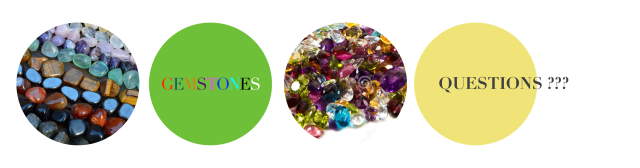 Blog Header Gemstones Qs.png