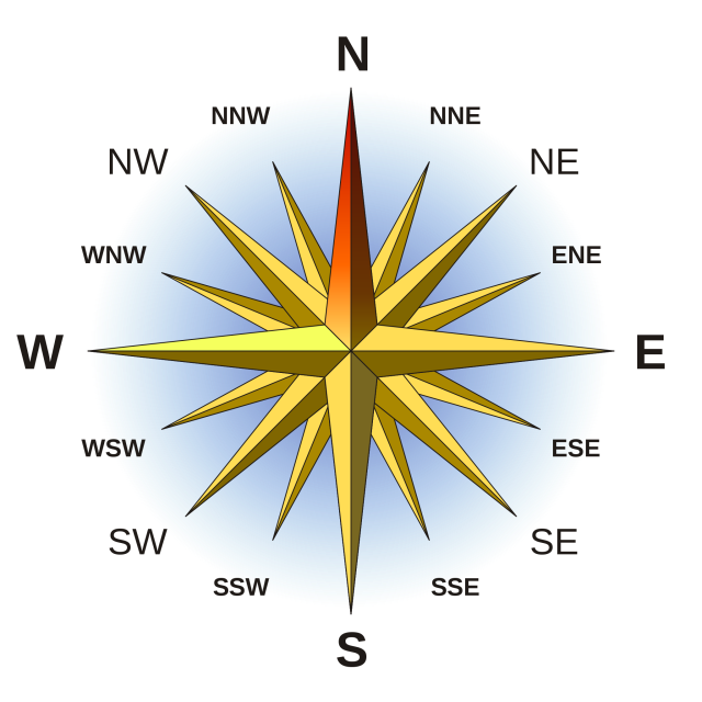 Compass_Rose_English_North.svg
