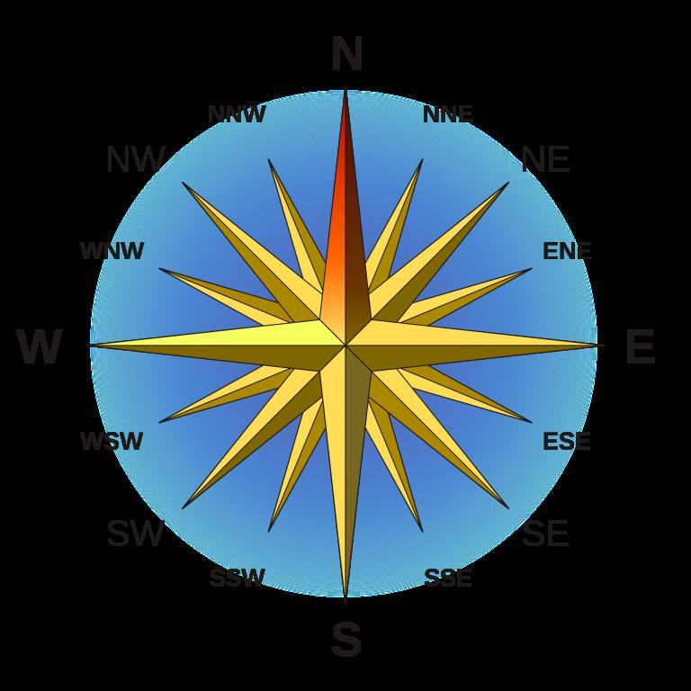 Compass_Rose_English_North.svg
