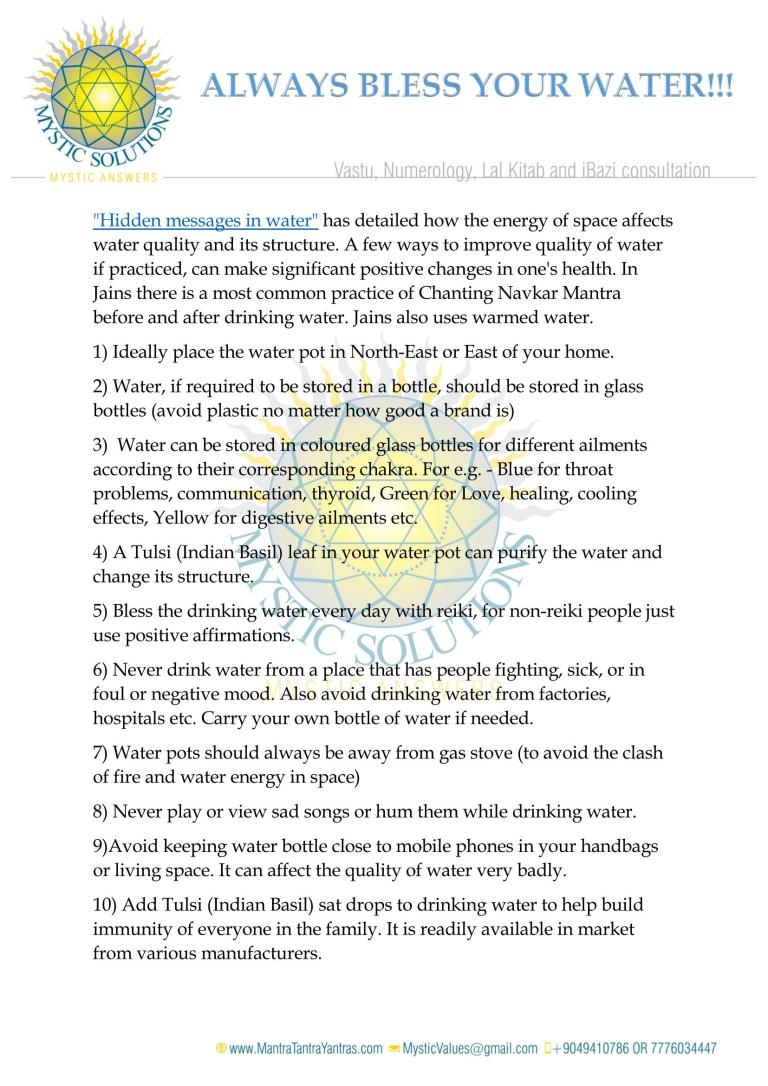 Hidden messages in water Bless Water Blog_Page_1