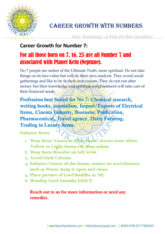 Career Growth for Number 7_Page_1