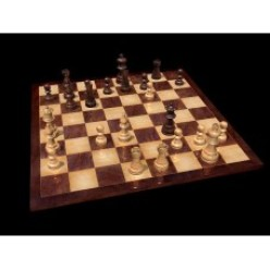 chess_board-228x228