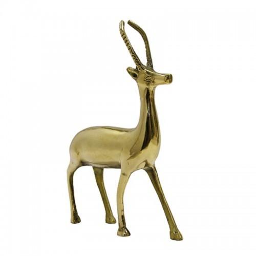 deer-500x500