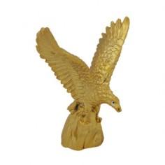 eagle-500x500