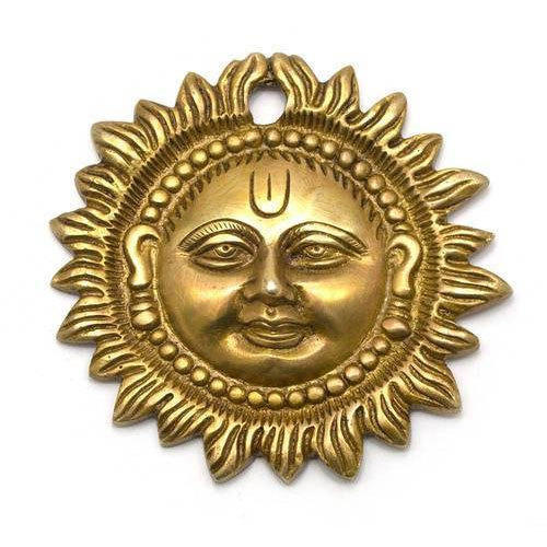 metal-brass-sun-hanging-500x500.jpg