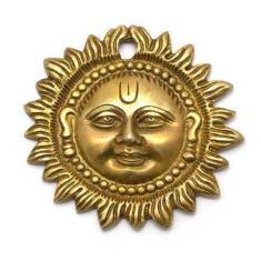 metal-brass-sun-hanging-500x500.jpg