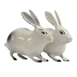 rabbits-500x500