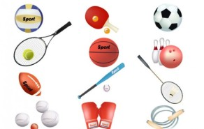 Sport Item Img